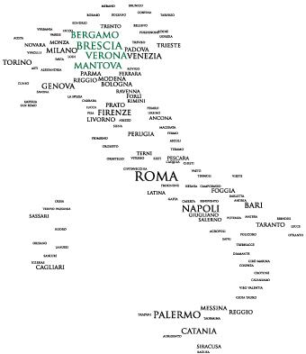 Vendita pallet Carpenedolo, Montichiari, Ghedi, Calcinato, Lonato del Garda